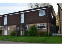 4 bedroom house in Sturry Road, Canterbury, CT1 (4 bed)