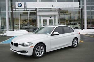 2012 BMW 3 Series 320i **NEW ARRIVAL!!**