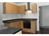 1 bedroom in Barrington Road, Liverpool, L15 (#1105654)