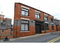 2 bedroom flat in High Street, Stockport, SK1 (2 bed)