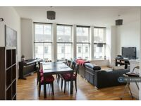 2 bedroom flat in Mitchell Street, Glasgow, G1 (2 bed) (#826869)
