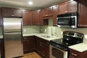 July, 1 Bed, Furnished Option, Laundry, Parking