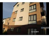 2 bedroom flat in Elliot Goodwin House, Nottingham, NG3 (2 bed)