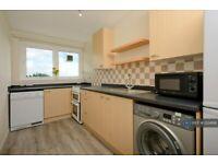 2 bedroom flat in Brierfield Terrace, Aberdeen, AB16 (2 bed) (#1224168)