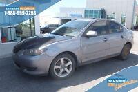 2004 Mazda MAZDA3 1-888-699-2293