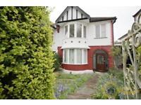 4 bedroom house in Dollis Hill Lane, Neasden, NW2