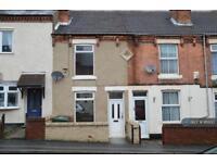 2 bedroom house in Park St, Heanor, DE75 (2 bed)