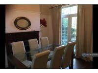 2 bedroom house in Low Lane, Horsforth, Leeds, LS18 (2 bed)