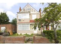 ***AMAZING 5 BEDROOMS HOUSE- STREATHAM- ONLY £2800PCM**