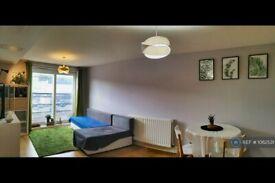 2 bedroom flat in Pelham Court, Brighton, BN2 (2 bed) (#1062531)
