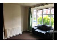 3 bedroom house in Warwards Lane, Birmingham, B29 (3 bed)