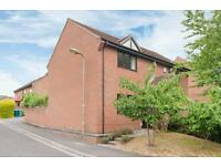 2 bedroom house in Harlow Way, Old Marston, Oxford