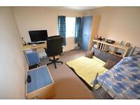 2 bedroom house in Fothergill Street, Treforest, Pontypridd