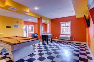 Spruce Heights - 2 bedroom suites starting at $1,220 Edmonton Edmonton Area image 7