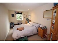 Amazing Double / Twin Room ---- THE BEST AREA EVEN , NICE CLEAN FLATMATES