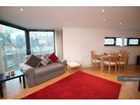 2 bedroom flat in Belford Road, Edinburgh, EH4 (2 bed) (#1095837)