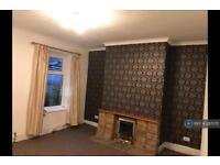 2 bedroom house in Buxton Street, Accrington , BB5 (2 bed)