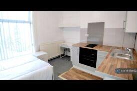 Studio flat in Studio 9, Coventry, CV3 (#1066903)