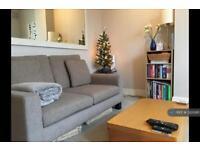 2 bedroom flat in Endlesham Road, London, SW12 (2 bed)