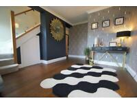 5 bedroom house in Shadwell Park Court, Leeds, LS17