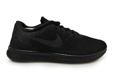 Details about Infants Nike Air Max 90 SE LTR (TD) 859632 003 Metallic Silver White Black T