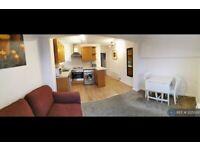 1 bedroom flat in Totteridge Road, High Wycombe, HP13 (1 bed) (#1225000)