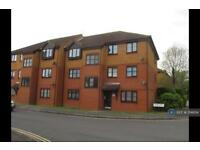 1 bedroom flat in Redbridge, Southampton, SO15 (1 bed)