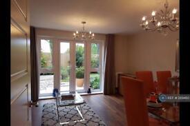 3 bedroom house in Egerton Close, Belvedere, DA17 (3 bed)
