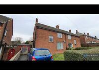 4 bedroom house in Brangwyn Grove, Bristol, BS7 (4 bed) (#971103)