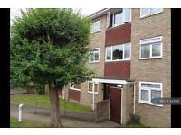 2 bedroom flat in Braithwaite Court, Luton, LU3 (2 bed)