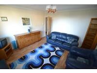 2 bedroom flat in Maes Yr Awel, Radyr, Caerdydd