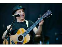 Paul Simon Farewell Tour 2018