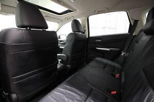 2012 Honda CR-V Touring (A5) London Ontario image 17