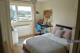 3 bedroom flat in Regent Walk, Aberdeen, AB24 (3 bed) (#1041961)