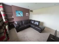 1 bedroom flat (fully furnished) available to rent immediately in Invergordon