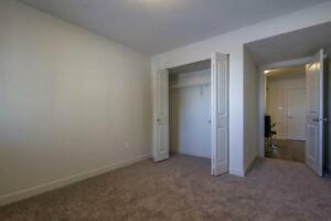 Sherwood Park 1 Bedroom Apartment for Rent: **Stunning suites!** Strathcona County Edmonton Area image 12