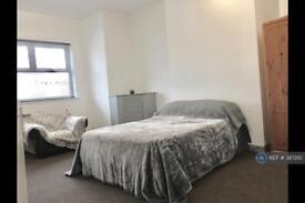 1 bedroom in High Lane, Stoke On Trent , ST6