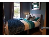 1 bedroom in Earlsmere Avenue, Doncaster, DN4