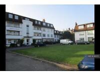 2 bedroom flat in Grosvenor Court, Morden, SM4 (2 bed)