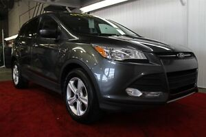 2015 Ford Escape SE * AWD, MAGS, BLUETOOTH
