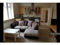 1 bedroom flat in Azalea Terrace North, Sunderland, SR2 (1 bed)