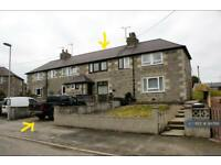 2 bedroom house in Church Lane, Longside, Peterhead, AB42 (2 bed)