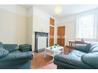 2 bedroom flat in Dinsdale Road, Sandyford, NE2