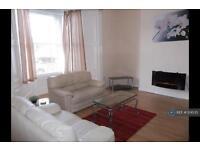 1 bedroom flat in Gray Road, Sunderland, SR2 (1 bed)