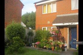 1 bedroom in Hengist Close, Eastbourne, BN23
