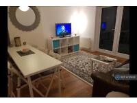 1 bedroom in Calder Road, Morden, SM4