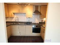 2 bedroom flat in Lankaster Gardens, East Finchley