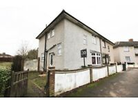 Three Bedroom Semi Detached property located on a popular turning of Goodmayes Lane.