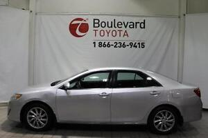 2014 Toyota Camry LE * NAVIGATION *