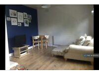 1 bedroom flat in Guildford Park Rd., Guildford, GU2 (1 bed) (#858760)